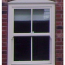 Why Upvc Sash Windows Have Become Popular (Sash)