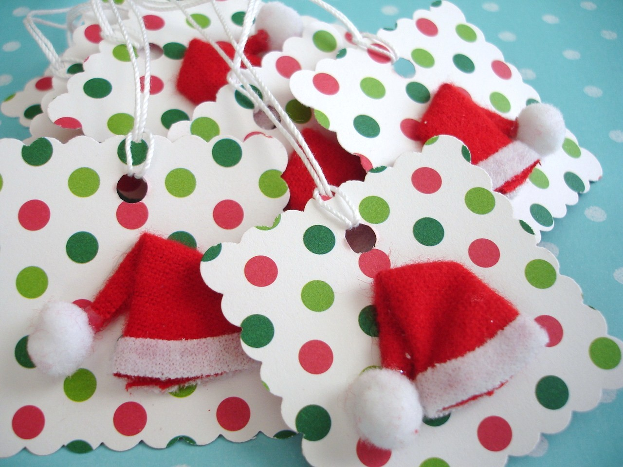 save cash this christmas with hand made crafts blog plus